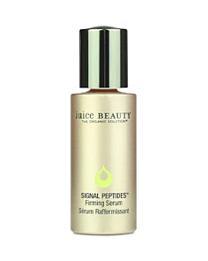 Juice Beauty SIGNAL PEPTIDES Firming Serum - Bloomingdale's_0