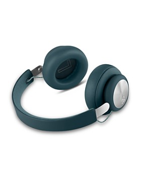 B&O PLAY by BANG & OLUFSEN - Beoplay H4 Wireless Over-Ear Headphones