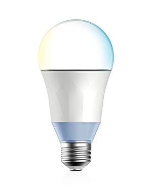 Tp-Link Kasa Smart Wi-Fi Led Light Bulb, 60W Equivalent - Tunable White