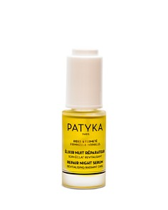 Patyka - Repair Night Serum