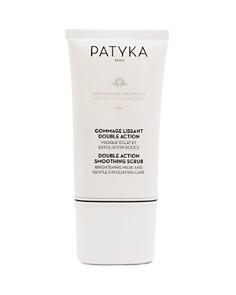Patyka - Double Action Smoothing Scrub