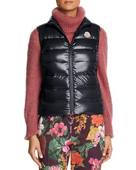 moncler womens coats nordstrom