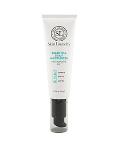 Skin Laundry Essential Daily Moisturizer - Bloomingdale's_0