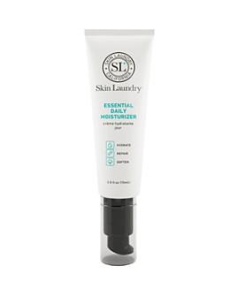 Skin Laundry - Essential Daily Moisturizer 2.5 oz.