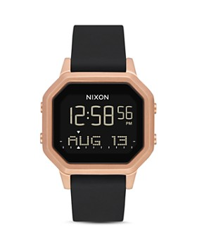 Womens Nixon Watches - Bloomingdale s 3f3954577