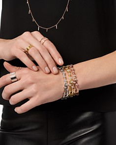 Freida Rothman - Radiance Stackable Rings
