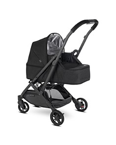 UPPAbaby MINU From Birth Kit 2018 - Bloomingdale's_0