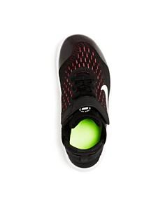 Nike - Boys' Free Run 2018 Sneakers - Toddler, Little Kid