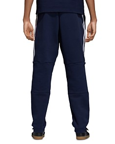 adidas Originals - Paneled Stripe Sweatpants
