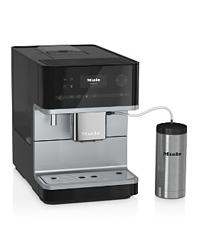 Miele - CM6350 Countertop Coffee Machine