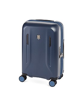 Victorinox Swiss Army - VX Avenue Frequent Flyer Hardside Carry-On