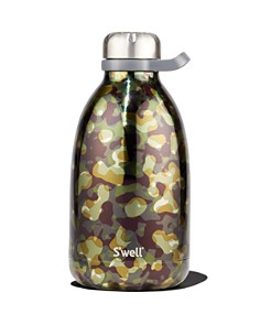 S'well Incognito Bottle, 64 oz. - Bloomingdale's_0