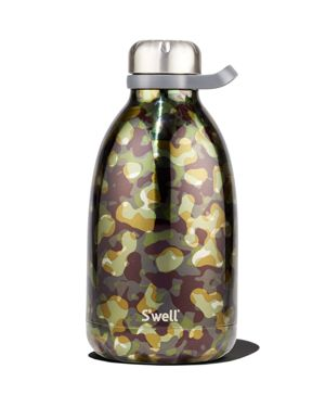 S'well Incognito Bottle, 64 oz.