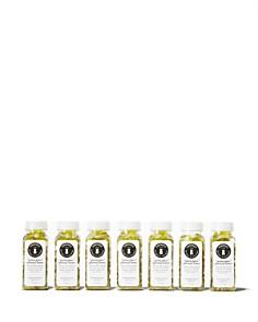 "Sugarfina - Pressed Juicery x Sugarfina 7-Day Juice ""Cleanse"" Gummy Bears"