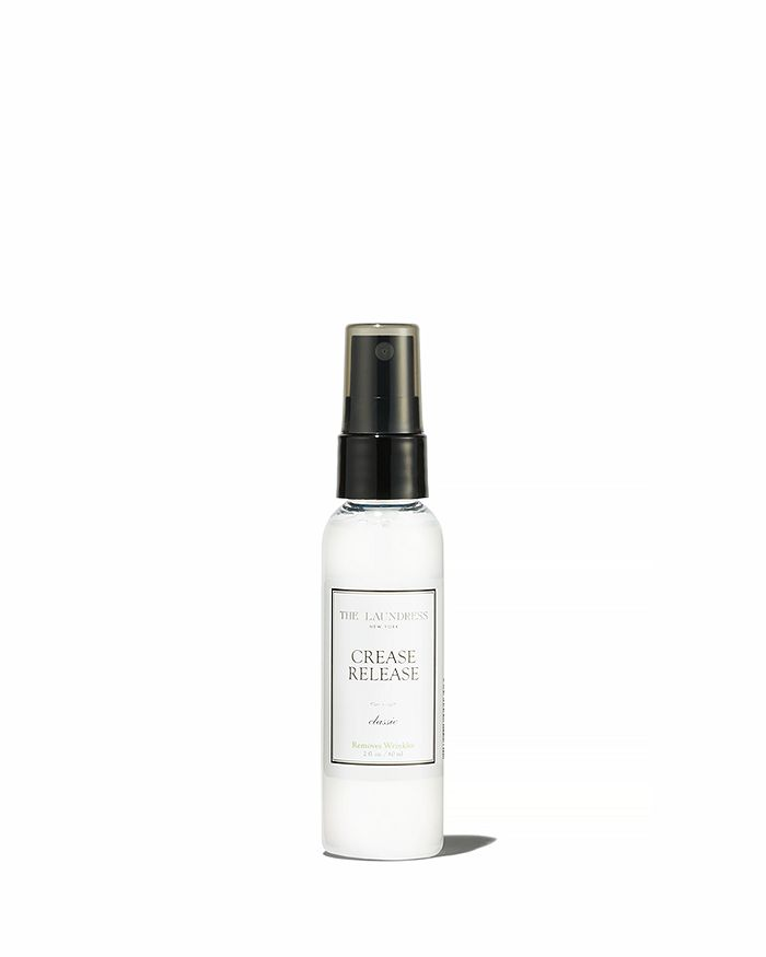 The Laundress - Crease Release 2 oz.