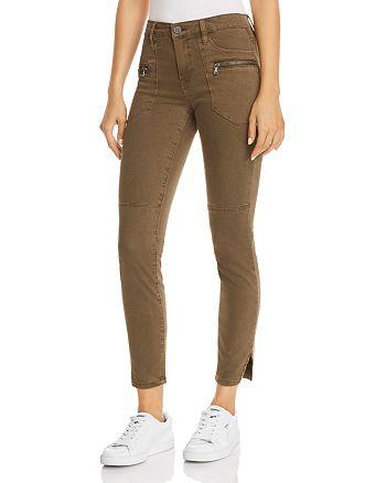 BLANKNYC - Skinny Jeans in Wannabe