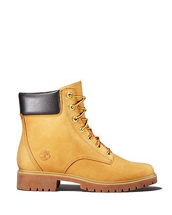 Timberland - Women's Jayne Waterproof Boots