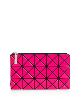 Bao Bao Issey Miyake - Prism Flat Pouch