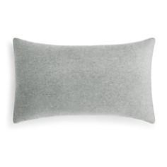 "SFERRA Glitta Decorative Pillow, 12"" x 20"" - Bloomingdale's_0"