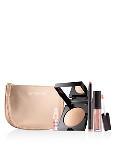 Laura Mercier Roseglow Radiance Collection Gift Set - Bloomingdale's_0