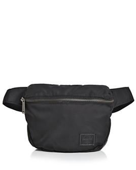 Herschel Supply Co. - Fifteen Medium Nylon Belt Bag