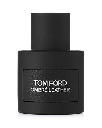 Tom Ford - Signature Ombré Leather Eau de Parfum 1.7 oz.