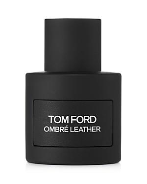 Tom Ford Signature Ombre Leather Eau de Parfum 1.7 oz.