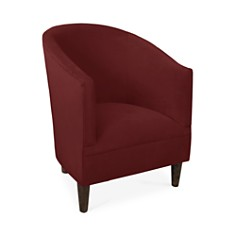 Sparrow & Wren Shelby Tub Chair - Bloomingdale's_0