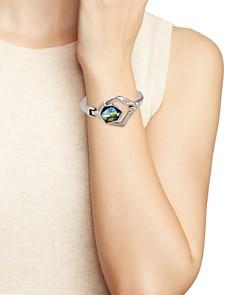 Uno de 50 - Fresh Bracelet