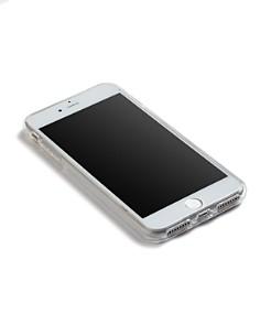 kate spade new york - Black Cat iPhone 7/8 Plus Case