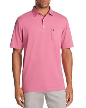 Johnnie-O - Harvey Polo Shirt