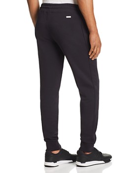 BOSS - Lamont Jogger Pants - 100% Exclusive