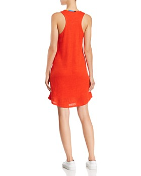 Splendid - x Margherita Racerback Tank Dress