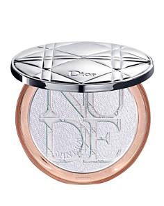 Dior Diorskin Nude Luminizer - Bloomingdale's_0