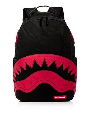 Sprayground Villain Shark Backpack