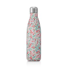S'well Wiltshire Liberty Bottle, 17 oz - Bloomingdale's_0