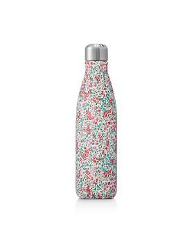 S'well - Wiltshire Liberty Bottle, 17 oz.