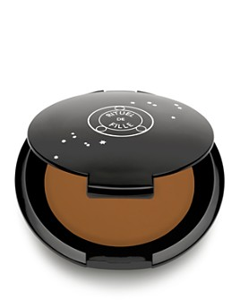 Rituel de Fille - The Ethereal Veil Conceal & Cover