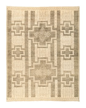Solo Rugs - African Hand-Knotted Area Rug Collection