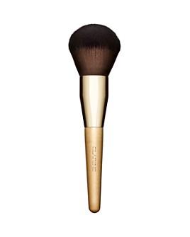 Clarins - Powder Brush