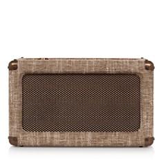 Crosley Radio - Charlotte Bluetooth Speaker