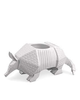 Easy Tiger - Armadillo Planter