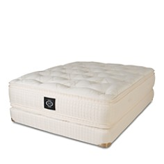 Shifman Classic Jewel Mattress & Box Spring Sets - 100% Exclusive - Bloomingdale's_0
