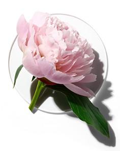Clinique - My Happy Peony Picnic Eau de Parfum