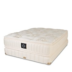 Shifman - Heritage Estate Mattress & Box Spring Sets - 100% Exclusive