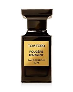Tom Ford Private Blend Fougère d'Argent Eau de Parfum 1.7 oz. - Bloomingdale's_0
