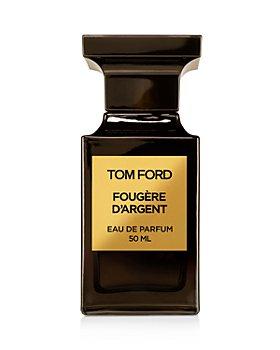 Tom Ford - Private Blend Fougère d'Argent Eau de Parfum 1.7 oz.