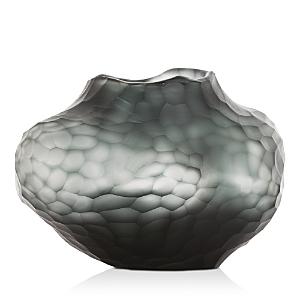 Arteriors Aldo Small Vase