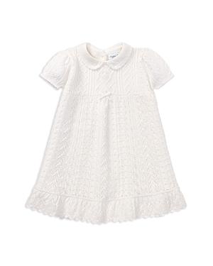 Ralph Lauren Girls' Sweater Dress - Baby