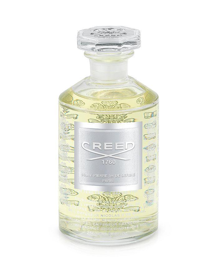 CREED - Tabarome Millésime 8.4 oz.